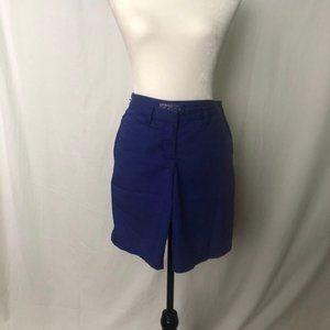 Nike Golf Women's Dri Fit Shorts
